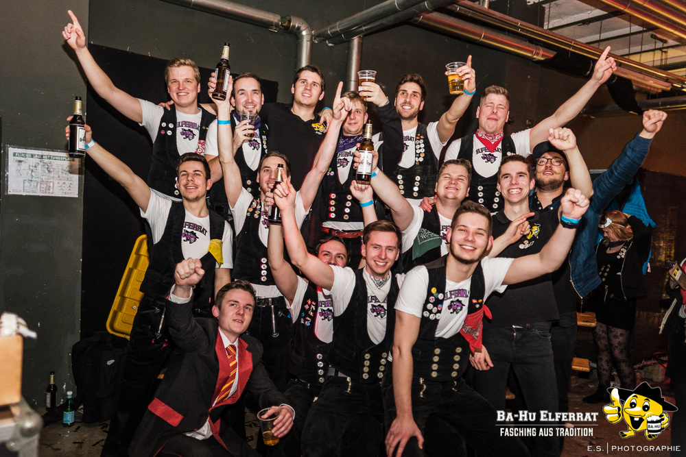 Großer_BuHu_Fasching_Party_2019@E.S.-Photographie-29