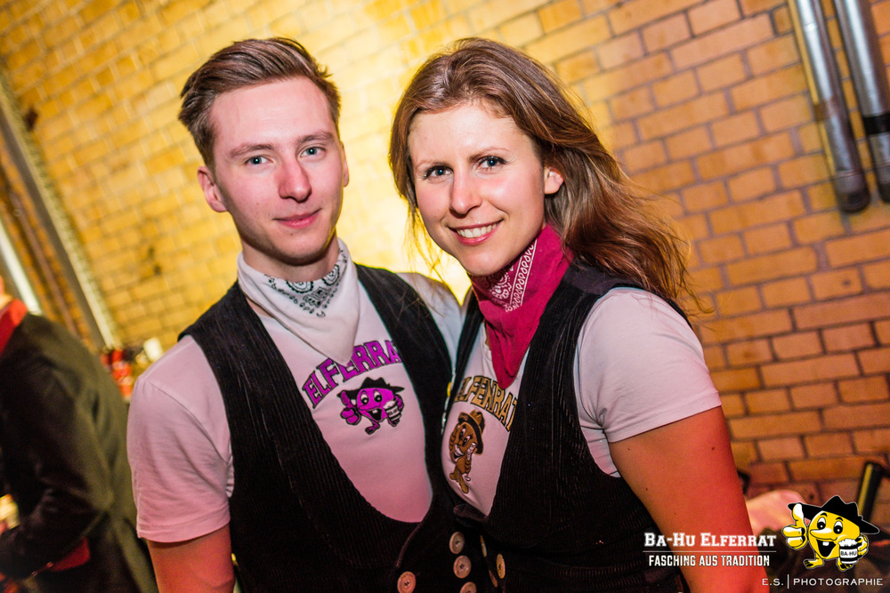 Großer_BuHu_Fasching_Party_2019@E.S.-Photographie-31