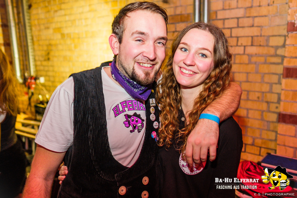 Großer_BuHu_Fasching_Party_2019@E.S.-Photographie-34