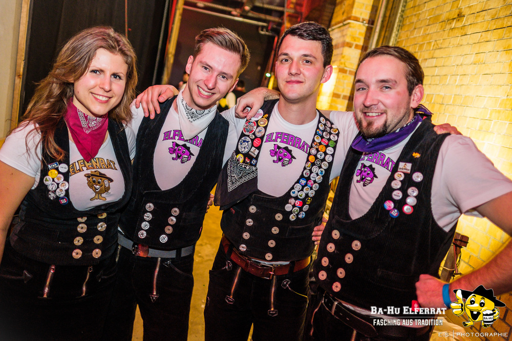 Großer_BuHu_Fasching_Party_2019@E.S.-Photographie-36