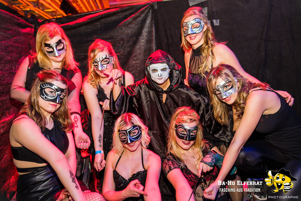Großer_BuHu_Fasching_Party_2019@E.S.-Photographie-4