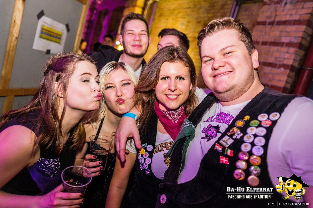 Großer_BuHu_Fasching_Party_2019@E.S.-Photographie-40