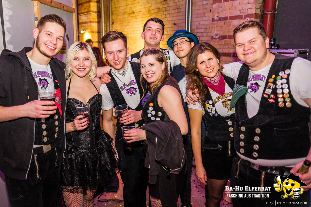 Großer_BuHu_Fasching_Party_2019@E.S.-Photographie-41