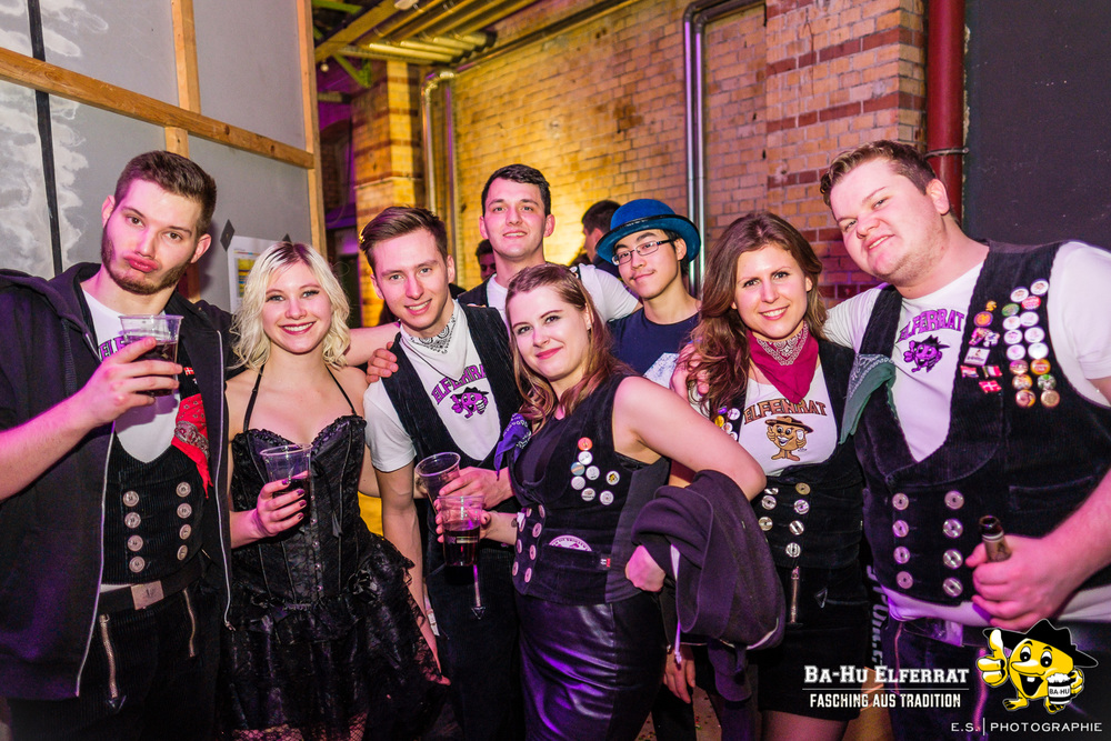Großer_BuHu_Fasching_Party_2019@E.S.-Photographie-42