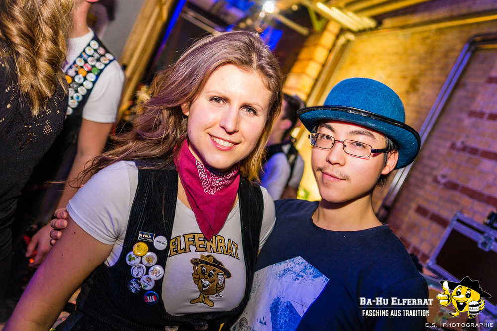 Großer_BuHu_Fasching_Party_2019@E.S.-Photographie-49