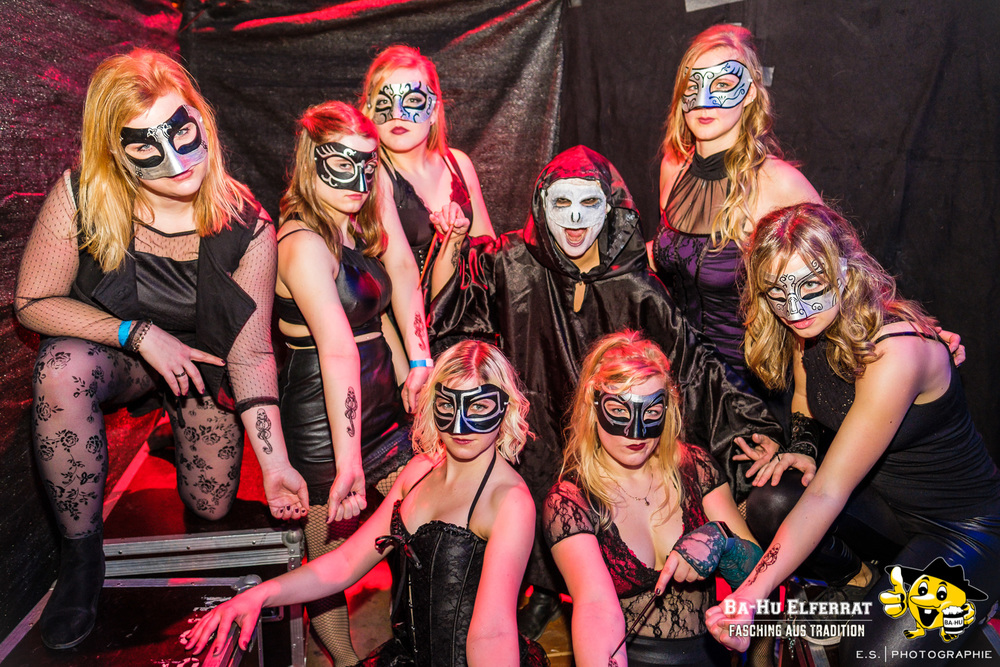 Großer_BuHu_Fasching_Party_2019@E.S.-Photographie-5