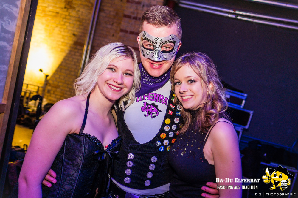 Großer_BuHu_Fasching_Party_2019@E.S.-Photographie-53