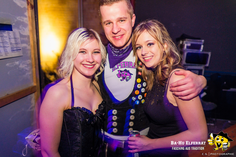 Großer_BuHu_Fasching_Party_2019@E.S.-Photographie-54