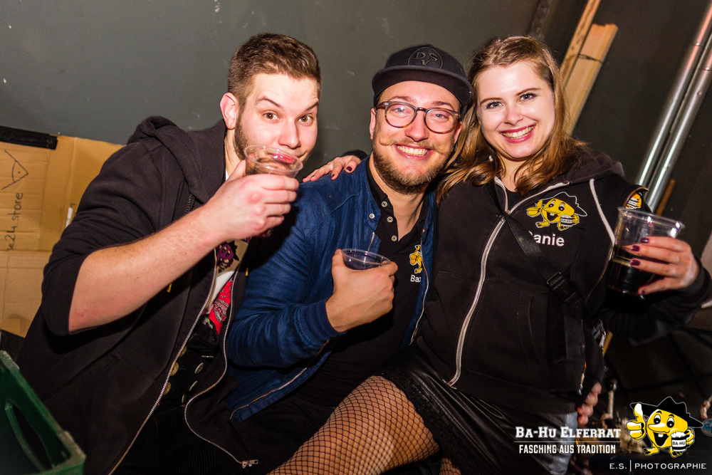 Großer_BuHu_Fasching_Party_2019@E.S.-Photographie-57