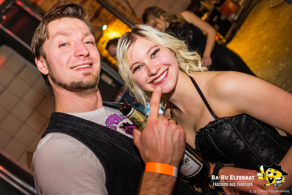 Großer_BuHu_Fasching_Party_2019@E.S.-Photographie-58