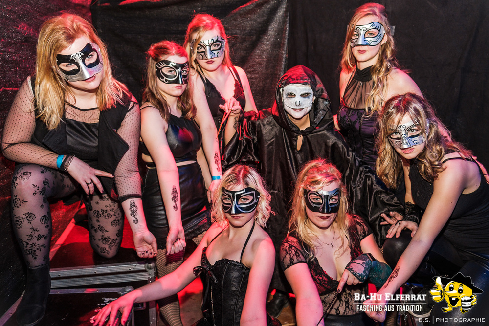 Großer_BuHu_Fasching_Party_2019@E.S.-Photographie-6