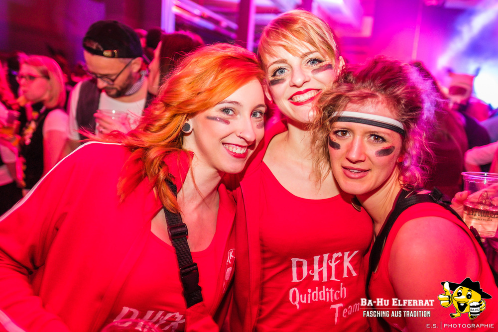 Großer_BuHu_Fasching_Party_2019@E.S.-Photographie-63