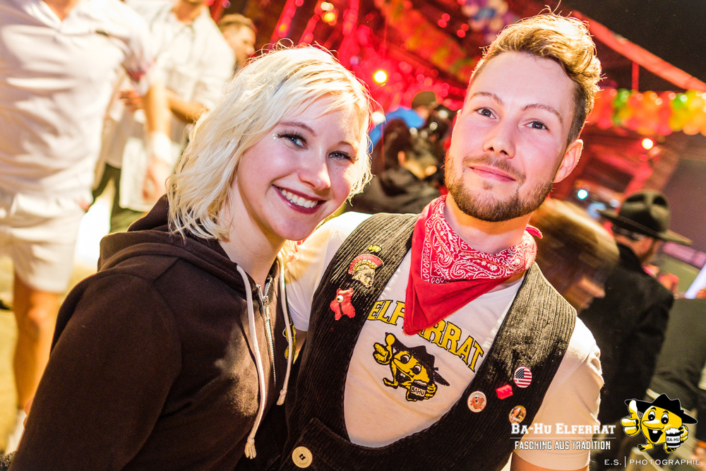 Großer_BuHu_Fasching_Party_2019@E.S.-Photographie-66