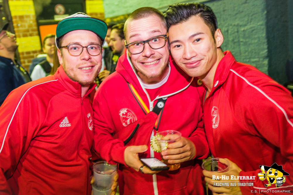 Großer_BuHu_Fasching_Party_2019@E.S.-Photographie-67