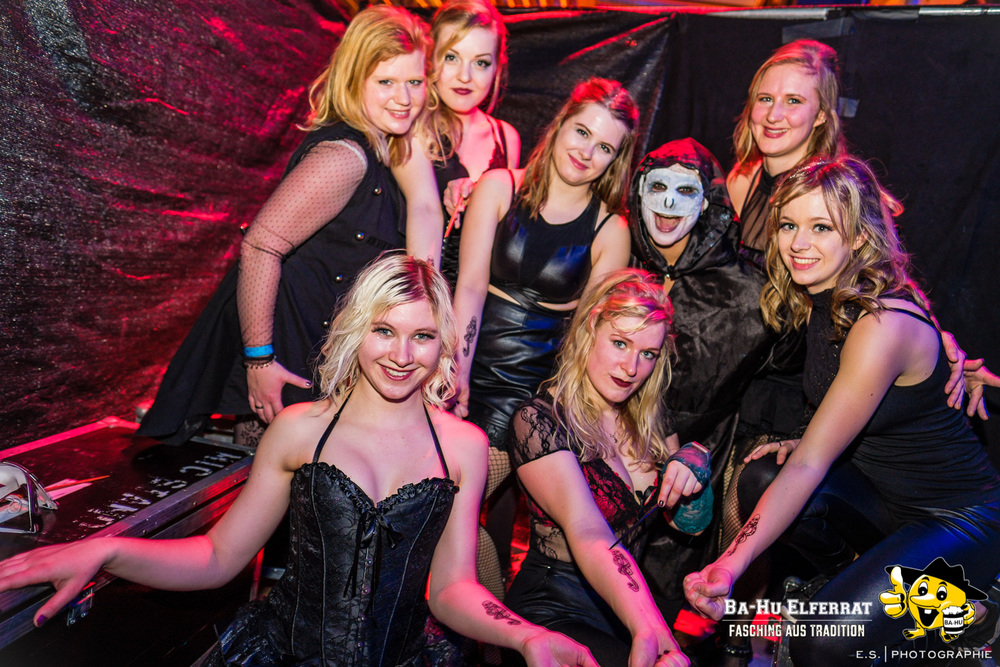 Großer_BuHu_Fasching_Party_2019@E.S.-Photographie-7