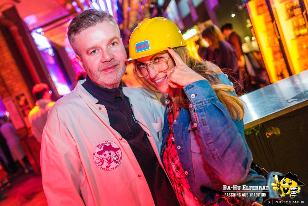 Großer_BuHu_Fasching_Party_2019@E.S.-Photographie-70