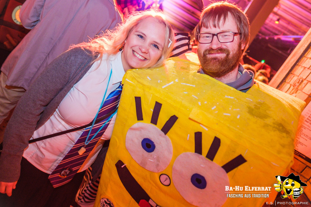 Großer_BuHu_Fasching_Party_2019@E.S.-Photographie-71