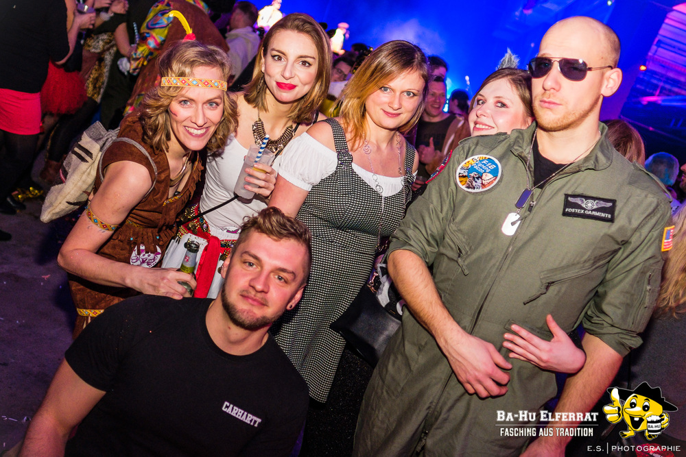 Großer_BuHu_Fasching_Party_2019@E.S.-Photographie-72