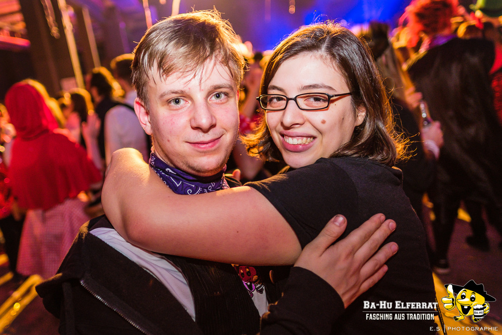 Großer_BuHu_Fasching_Party_2019@E.S.-Photographie-73
