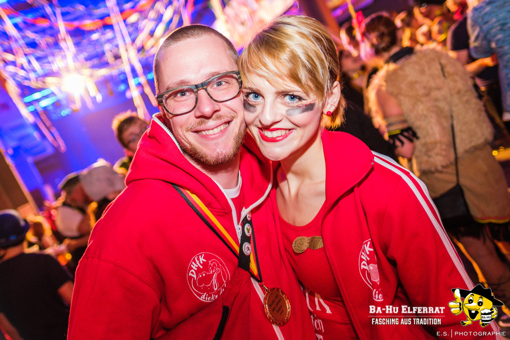 Großer_BuHu_Fasching_Party_2019@E.S.-Photographie-76
