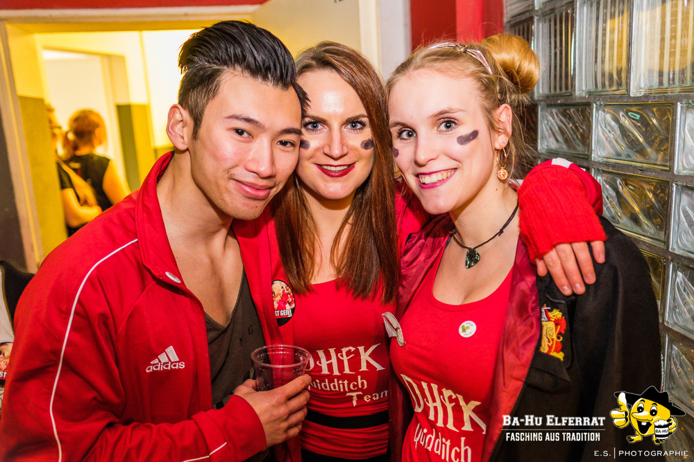 Großer_BuHu_Fasching_Party_2019@E.S.-Photographie-87