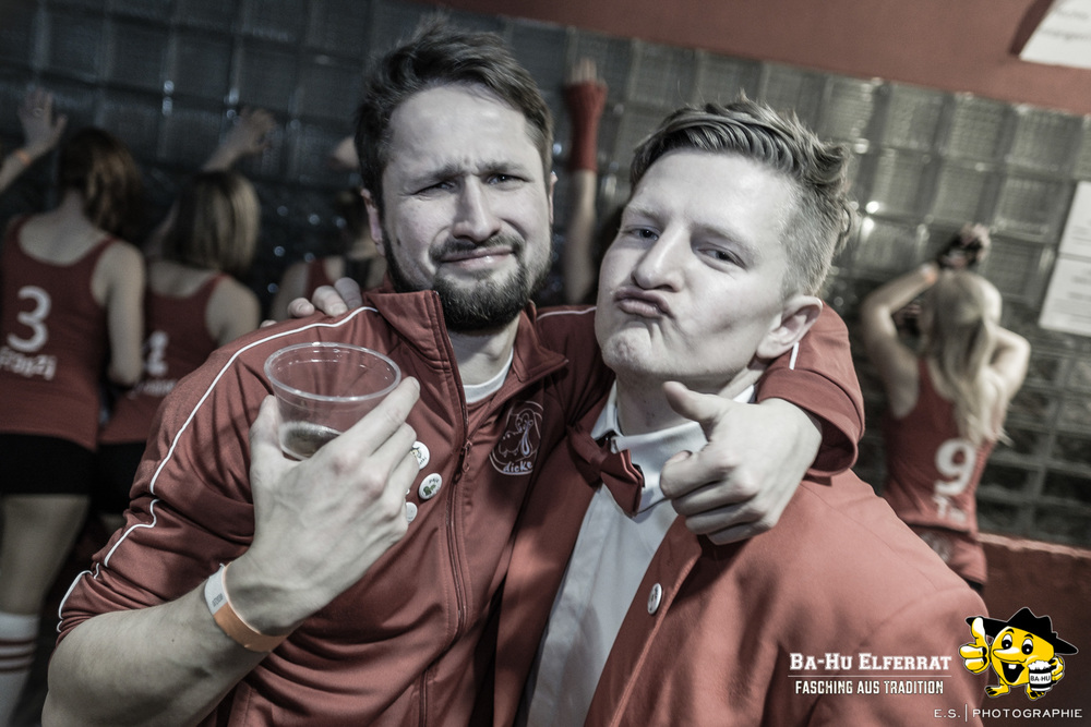 Großer_BuHu_Fasching_Party_2019@E.S.-Photographie-92