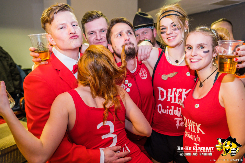 Großer_BuHu_Fasching_Party_2019@E.S.-Photographie-94