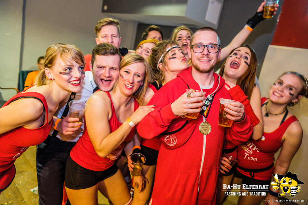 Großer_BuHu_Fasching_Party_2019@E.S.-Photographie-96