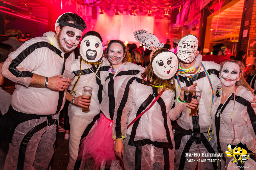 Großer_BaHu_Fasching_PartyPics_2020@E.S.-Photographie-28