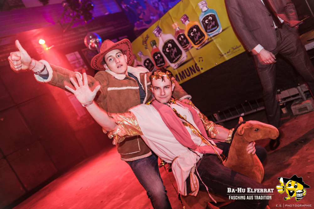 Großer_BaHu_Fasching_PartyPics_2020@E.S.-Photographie-31