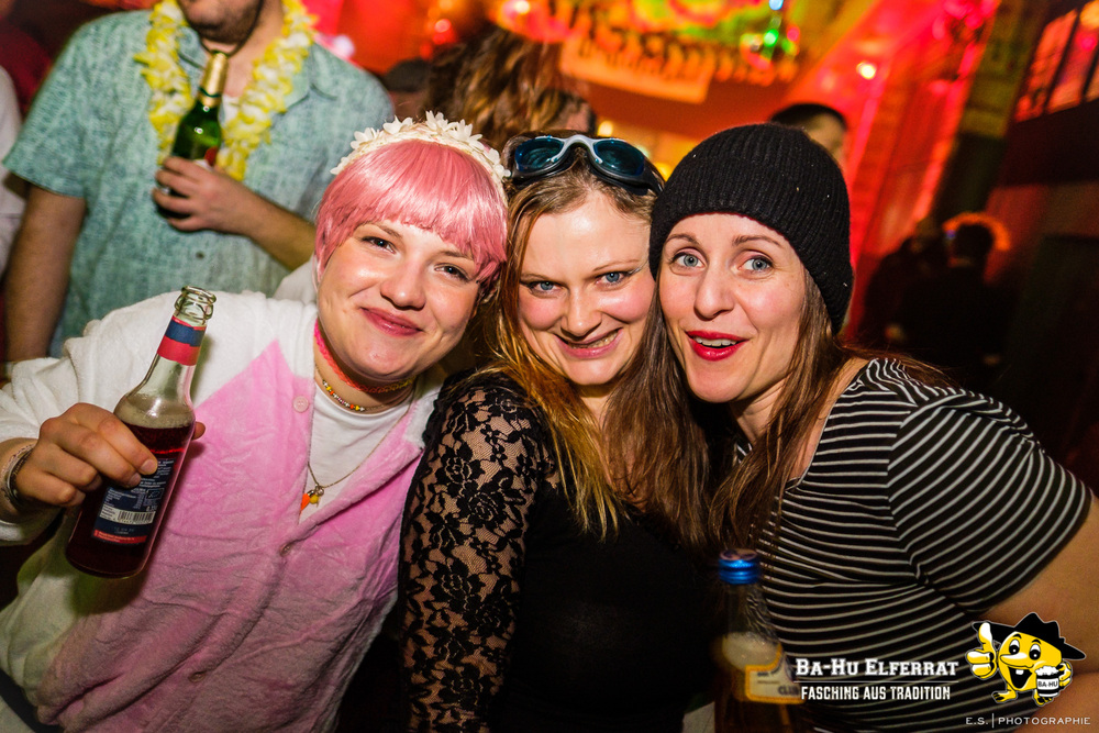 Großer_BaHu_Fasching_PartyPics_2020@E.S.-Photographie-38