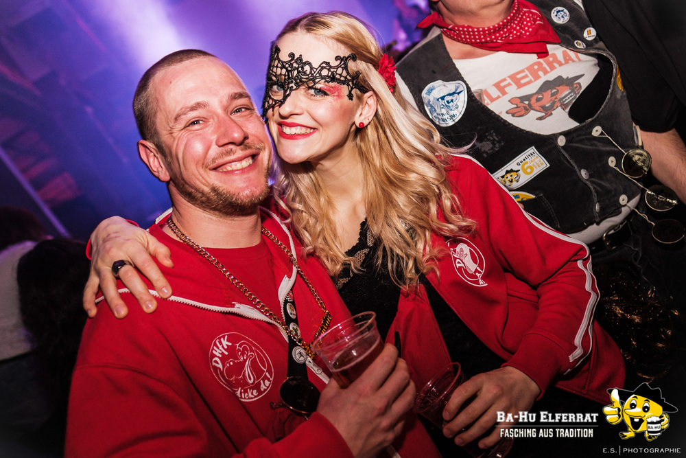 Großer_BaHu_Fasching_PartyPics_2020@E.S.-Photographie-44