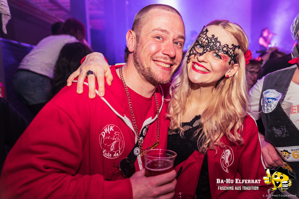Großer_BaHu_Fasching_PartyPics_2020@E.S.-Photographie-45