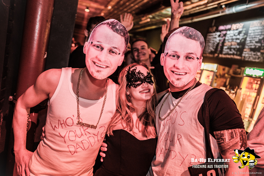 Großer_BaHu_Fasching_PartyPics_2020@E.S.-Photographie-5