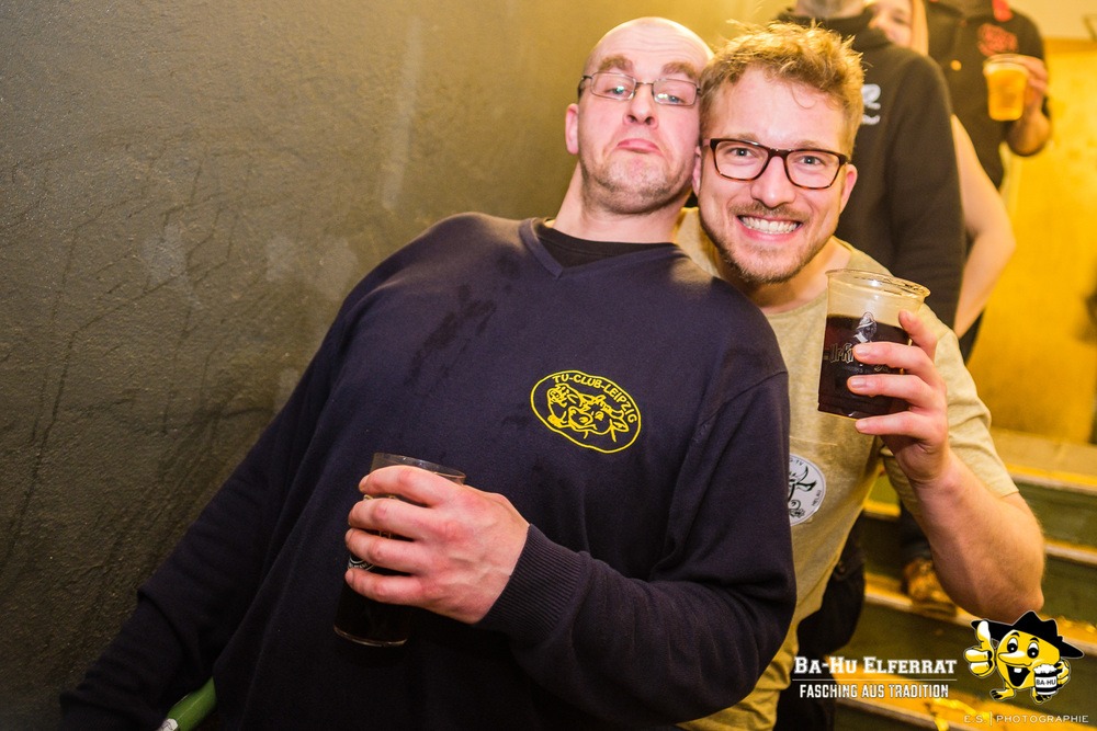 Großer_BaHu_Fasching_PartyPics_2020@E.S.-Photographie-53