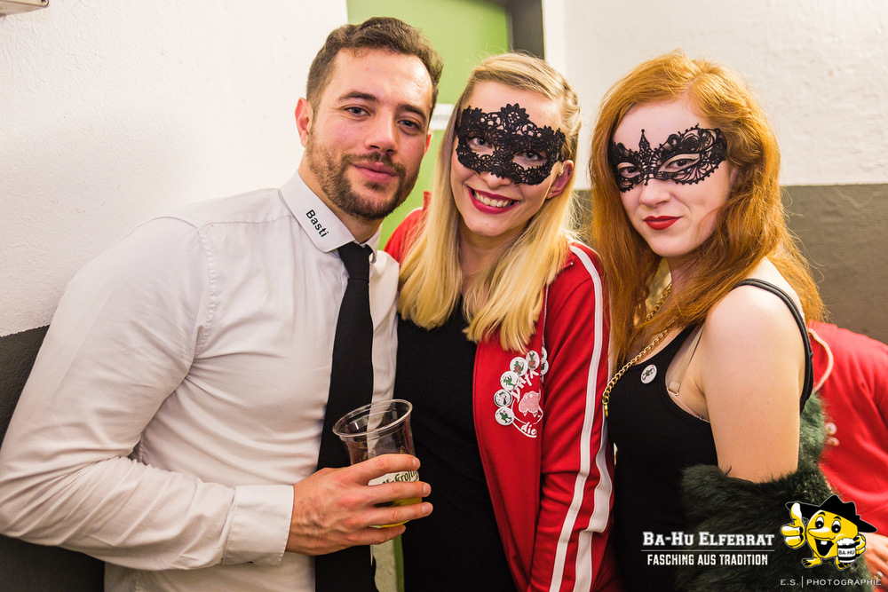 Großer_BaHu_Fasching_PartyPics_2020@E.S.-Photographie-54