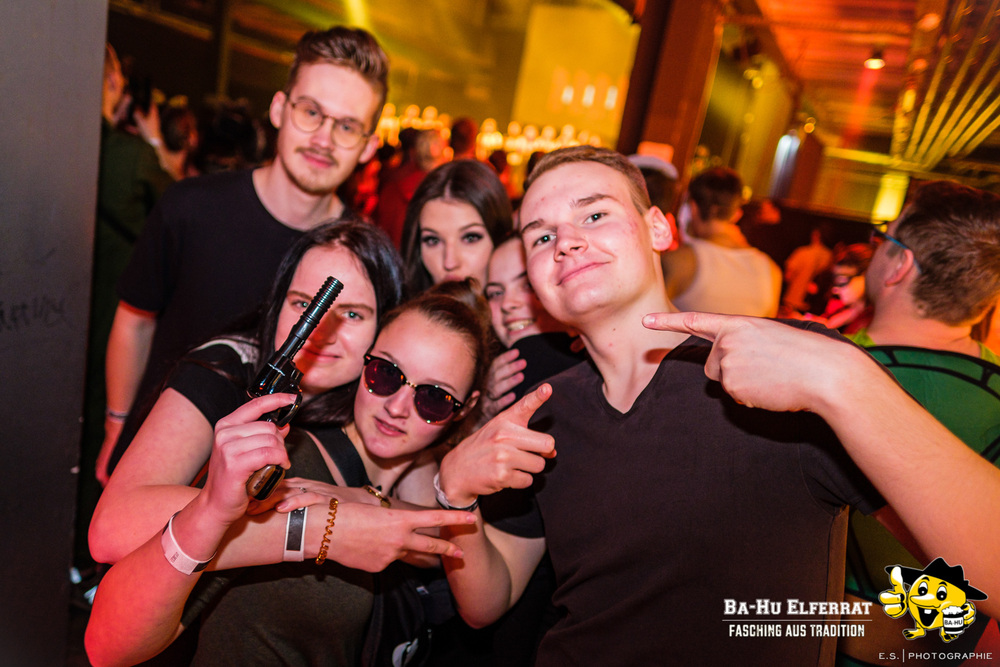 Großer_BaHu_Fasching_PartyPics_2020@E.S.-Photographie-7