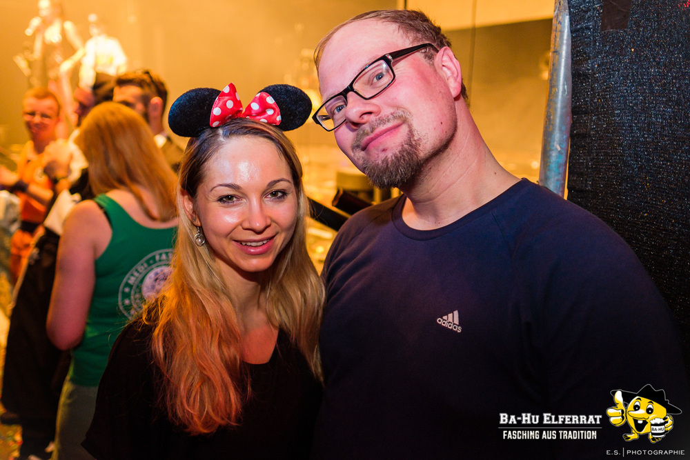 Großer_BaHu_Fasching_PartyPics_2020@E.S.-Photographie-71