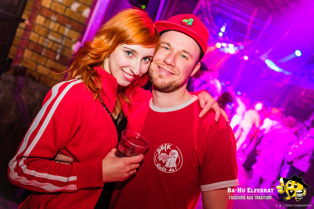 Großer_BaHu_Fasching_PartyPics_2020@E.S.-Photographie-84