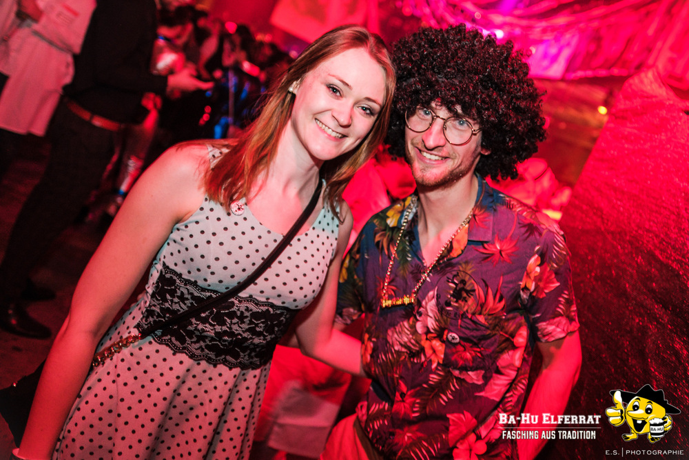 Großer_BaHu_Fasching_PartyPics_2020@E.S.-Photographie-85