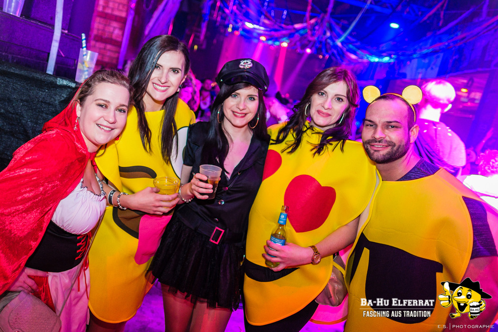 Großer_BaHu_Fasching_PartyPics_2020@E.S.-Photographie-86
