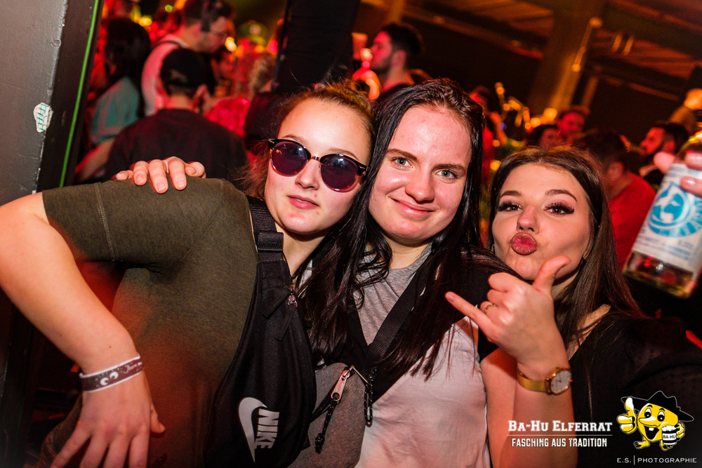 Großer_BaHu_Fasching_PartyPics_2020@E.S.-Photographie-94