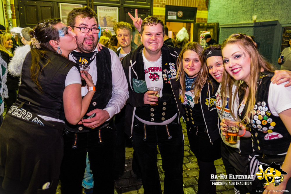 Großer_BaHu_Fasching_PartyPics_2020@E.S.-Photographie-95