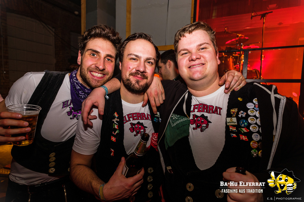 Großer_BaHu_Fasching_ProgrammI_Backstage_2020@E.S.-Photographie-108