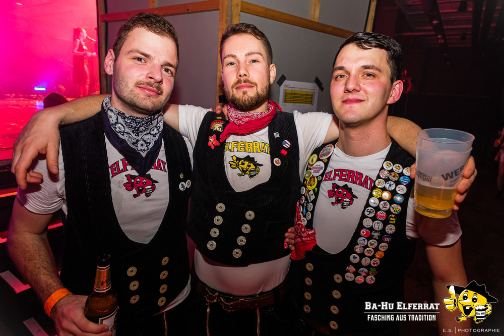 Großer_BaHu_Fasching_ProgrammI_Backstage_2020@E.S.-Photographie-137