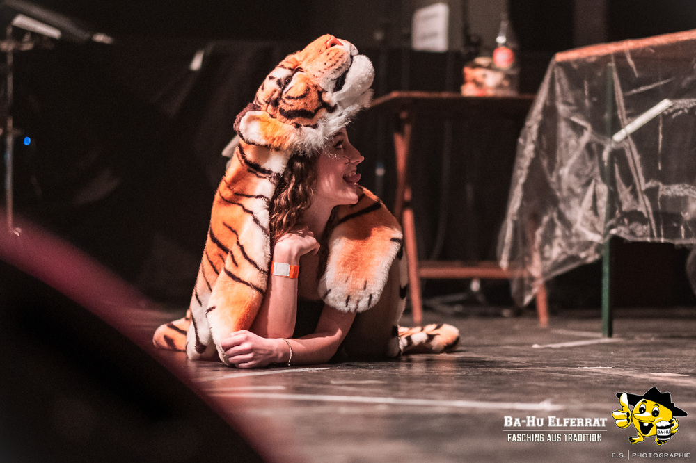 Großer_BaHu_Fasching_ProgrammI_Backstage_2020@E.S.-Photographie-34