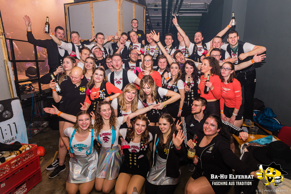 Großer_BaHu_Fasching_ProgrammI_Backstage_2020@E.S.-Photographie-83