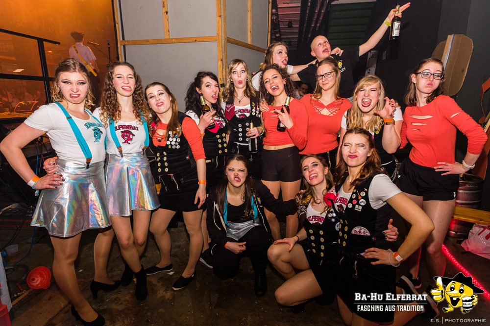 Großer_BaHu_Fasching_ProgrammI_Backstage_2020@E.S.-Photographie-87