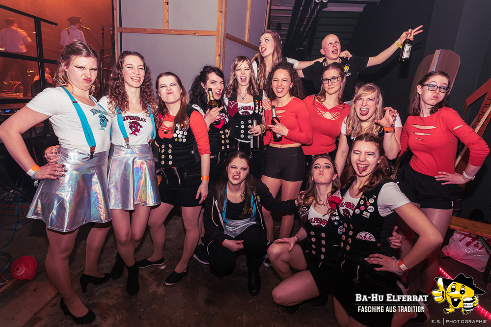 Großer_BaHu_Fasching_ProgrammI_Backstage_2020@E.S.-Photographie-88
