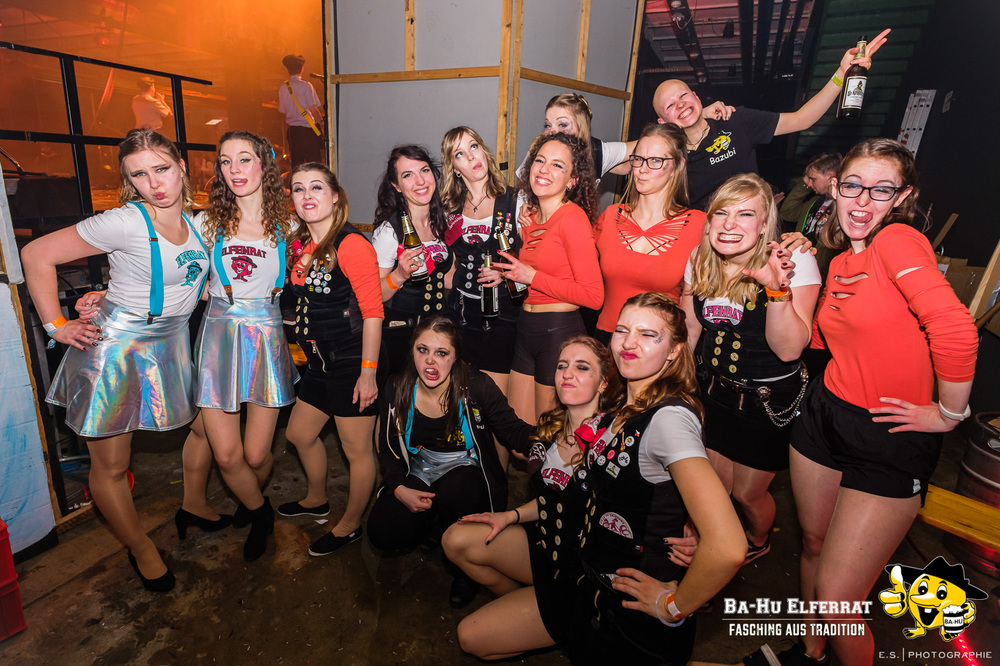 Großer_BaHu_Fasching_ProgrammI_Backstage_2020@E.S.-Photographie-89